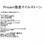 project011